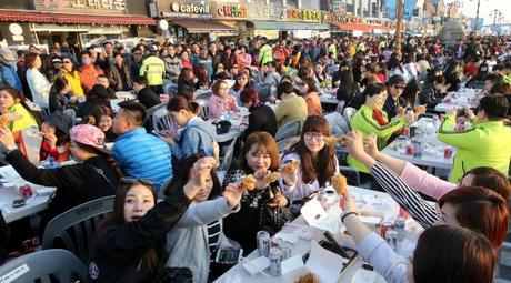 专访唐山抗震英雄李玉林 亲历局