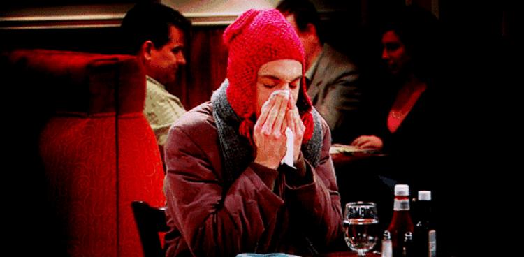神吐槽:强流感来袭,5亿人签约的家庭医生哪去了?