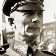 德国陆军大魔王:若非希特勒阻拦,他可能已攻克苏联