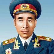 谁最早发现了林彪过人的军事才能?