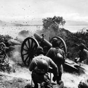 抗战中,八路军新四军最想缴获的武器是这个东西
