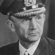 最让盟军胆寒的德军元帅,希特勒指定他当接班人