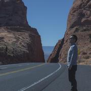 在美国公路自驾最怕的情况发生了,我该怎么办?