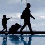 【专家说】疫苗接种指南,爹妈必备——儿童外出旅游、迁居,接种疫苗应该注意些什么?