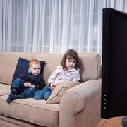 养儿子和养女儿的最大区别是什么,妈妈们知道吗?