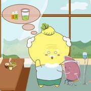 """泡茶伤肝?!何首乌:冤枉!分清生熟,用对剂量,我依然是那""""长生不老仙药""""……"""