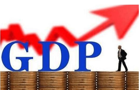 根据国家统计局所公布数据的信息汇总,2018年,中国有17个城市GDP总量破万亿。