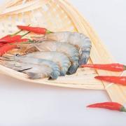 医生提醒:吃虾好处多,但3类人千万别吃!快看你在不在其中