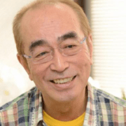志村健生前录制不少节目 众电视台表示:病前录的