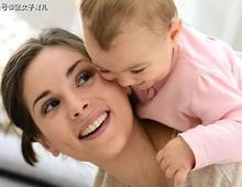 宝宝这个部位,与宝宝智力有关,抓住机会锻炼宝宝,宝宝更聪明