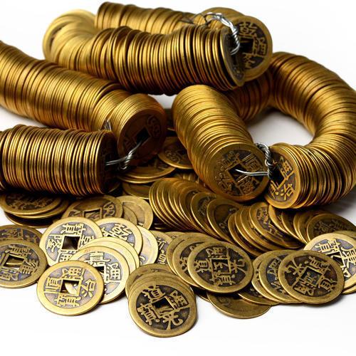 有钱人卧室都会放这几样东西,预示财来运转,难怪会越住越富裕