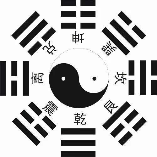 地下标注组织斩首嘉庆皇帝差点被体会cad密谋把字掉时遮造反线图片