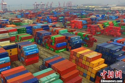 中国经济已无通胀压力?官方回应四大经济热点