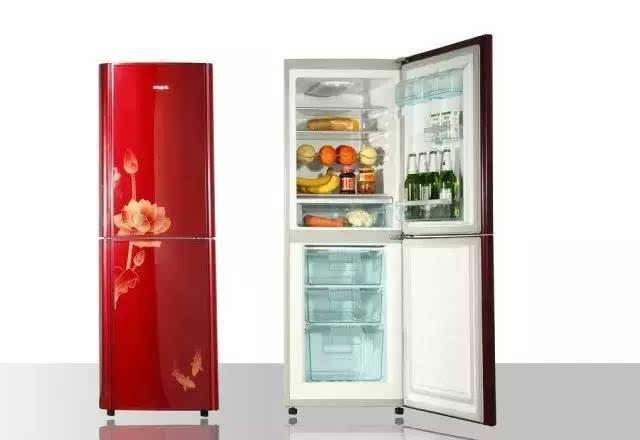 门子冰箱售后_冰箱 家电 门窗 640_440