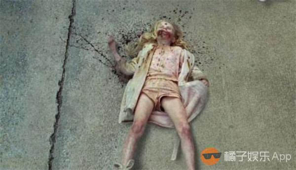 射10岁小女孩的阴图片