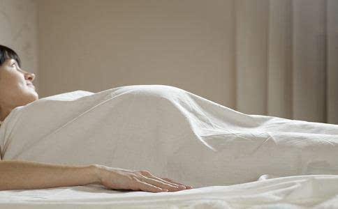 孕妇梦见茄子和豆角意味着什么