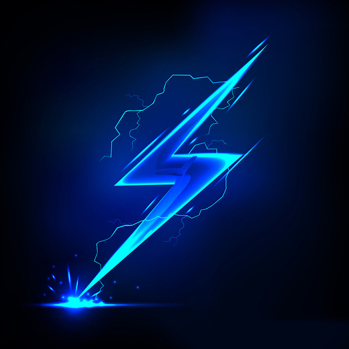 11月24日:2015黑五 amazon美亚闪电特价汇总