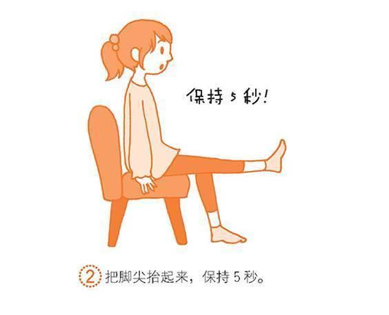 动漫 卡通 漫画 设计 矢量 矢量图 素材 头像 564_457