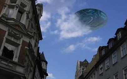 3搜幽灵船漂至日本 盘点十大世界灵异事件(组