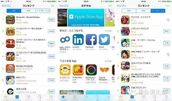 iOS10有什么新功能 - www.bookshi.com