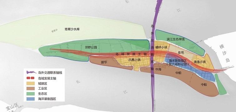 2020年长兴人口_2020年中国人口结构图