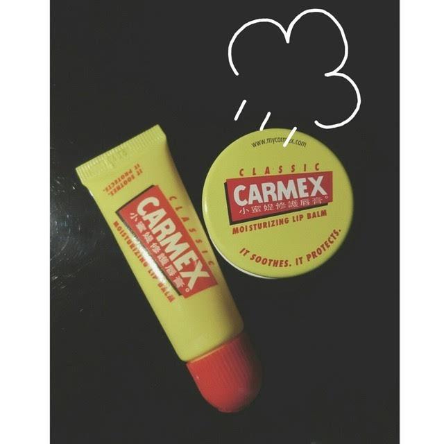 听很多人说过小蜜缇 润唇膏用到不知道用哪种好了已经