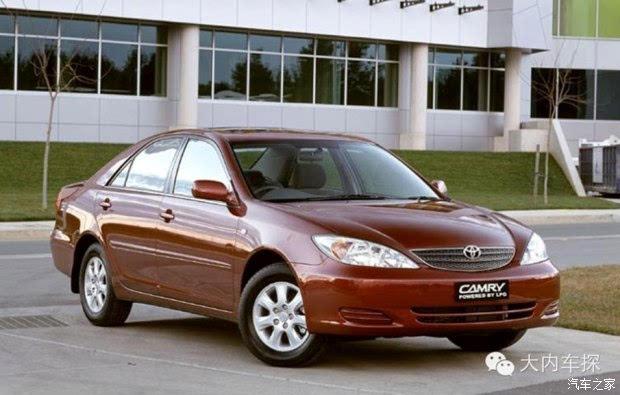 人生第一辆车 不如买个二手的吧高清图片