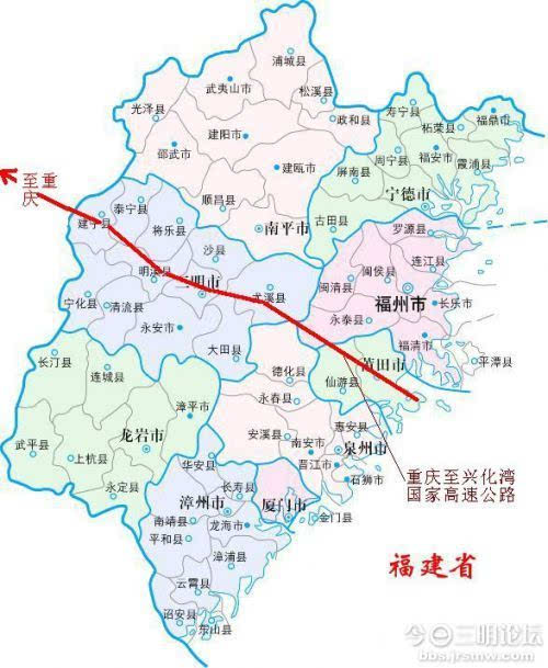 地图 500_609