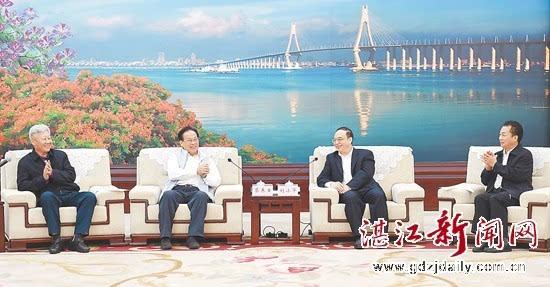 http://www.880759.com/caijingfenxi/15121.html