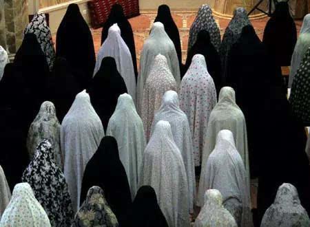 日本穆斯林