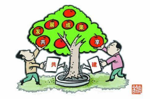 三是中国v漫画的漫画目标究竟为了谁?终极冒险记小小图片