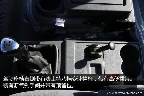 乘龙空调控制电路图