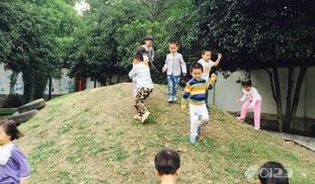 5岁女童幼儿园3楼坠下 幼儿园意外伤害事故谁来买单?