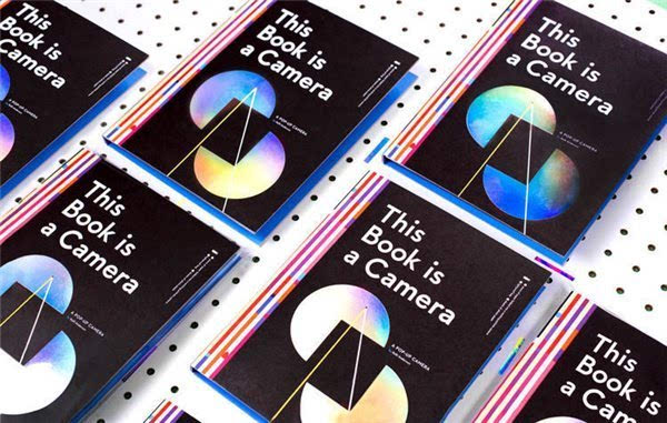 立体书的原理_立体设计   这套书透过   立体书的方式   全面展现交通工具的运转秘密和机械原理,让大人和宝宝一起通过好玩的游戏学习专业知识.