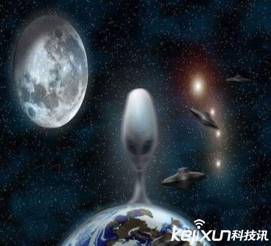 宇宙船ufo笔记本图片
