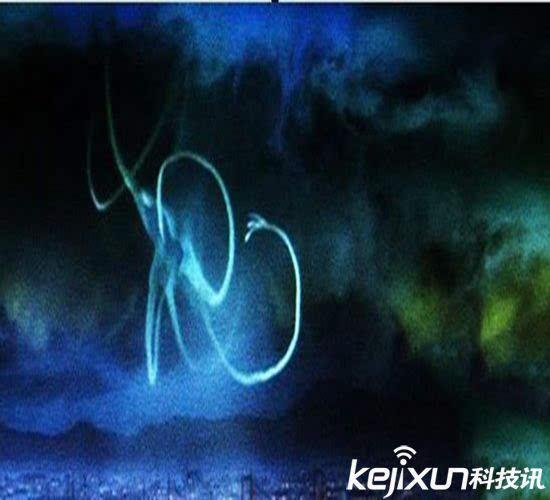 宇宙船ufo 9代图片