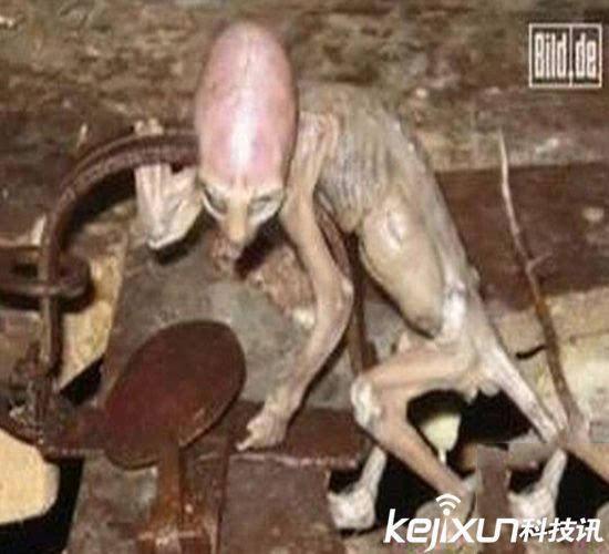 宇宙船ufo6.24图片