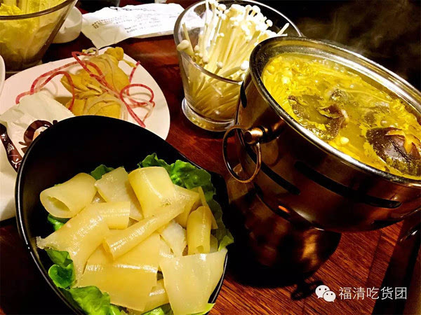 槑了 不止只有咖喱火锅 还有外婆炉鱼附优惠活动