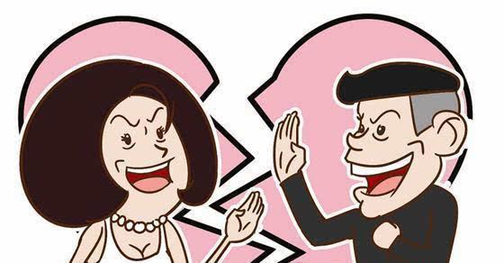 90后夫妻办完婚宴就分手未领证悔婚你们都是快闪族