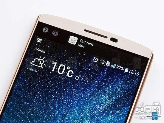 多面人生!6款采用双屏幕设计的当代手机