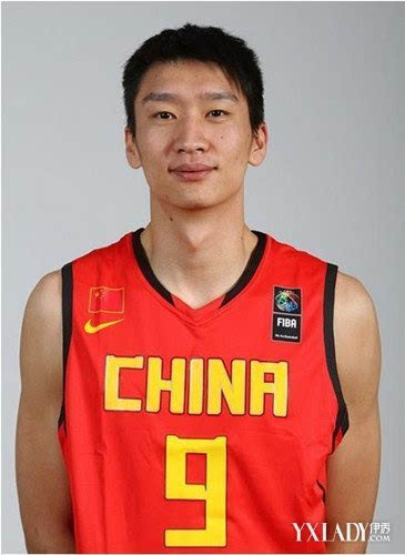 孙悦为什么不进中国男篮图片