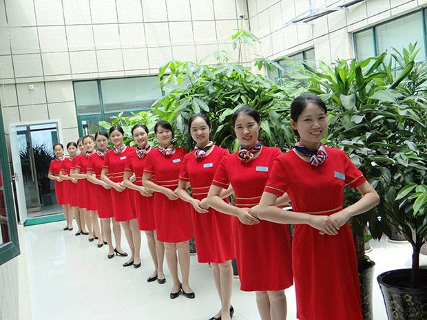 河南省直第三人民医院健康管理中心