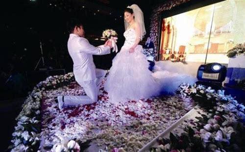 婚礼仪式_3,婚礼仪式音乐