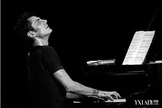 殿堂级钢琴曲杰作野蜂飞舞 马克西姆图片大全