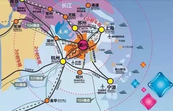 上海人口排名_世界城市人口排名里,上海明明是世界第二嘛