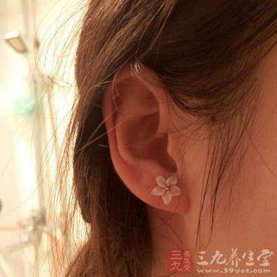 """虽然大耳朵并不美观,但却是""""福相"""""""