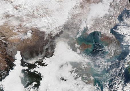 沈阳历史天气 - 天气预报网