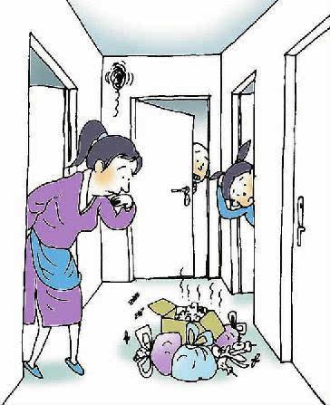 动漫 简笔画 卡通 漫画 手绘 头像 线稿 364_447