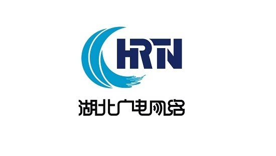 湖北广电定增募资规模下调1亿元