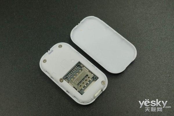 让手机外接sim卡的神器!双享号评测